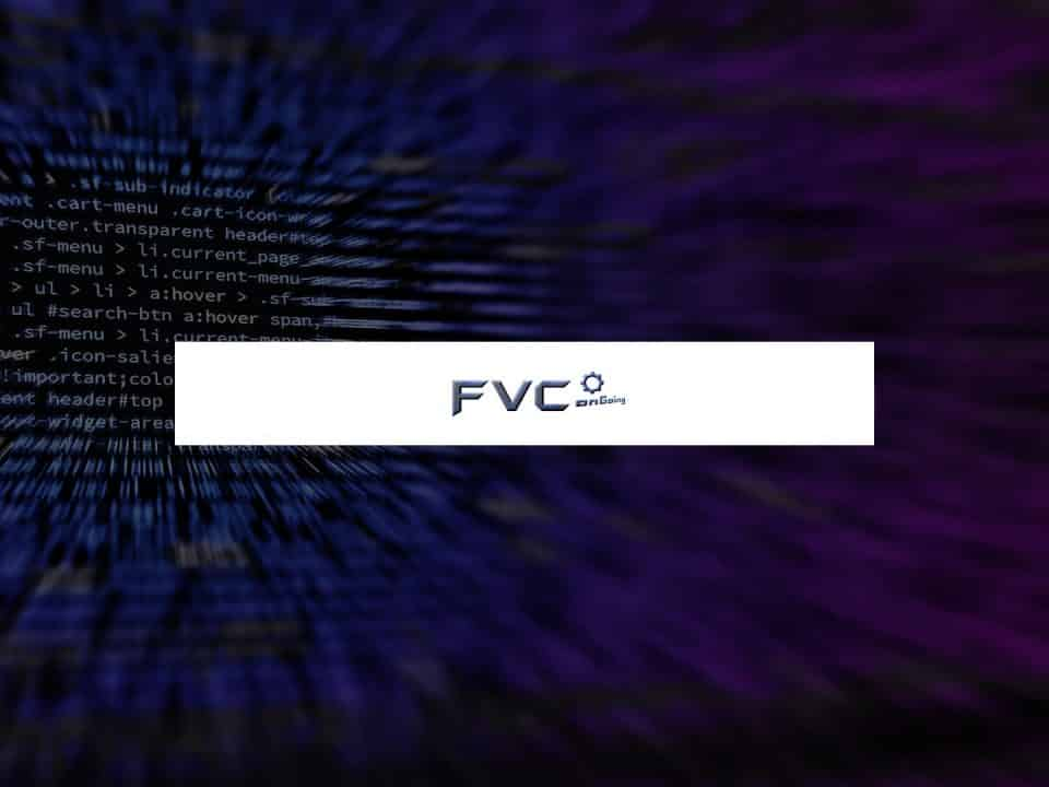 Neurotechnology's Palm Print Recognition Algorithm Tops Test At FVC-onGoing