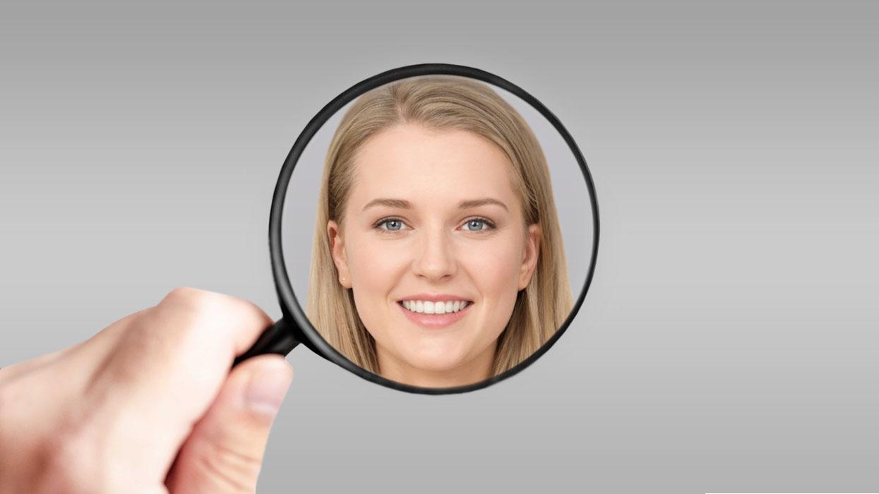 Biometric identity matching